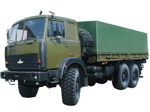 army02