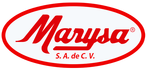 MARTINEZ Y SAPRISSA S.A. DE C.V.