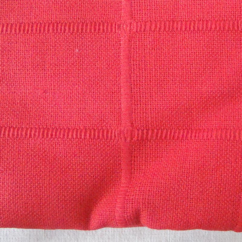 roja1