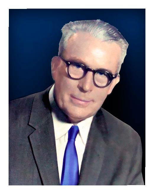 Eduardo Martinez Saprissa